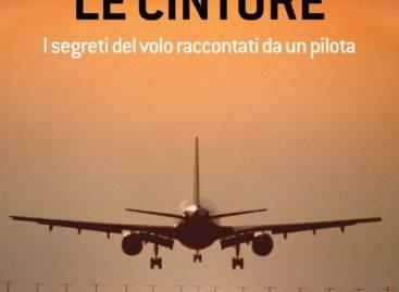 """""""Allacciate le Cinture"""", i racconti di Pietro Pallini"""