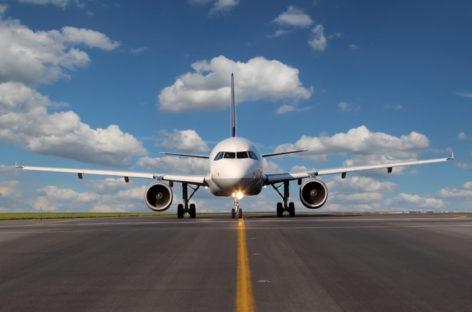 Paura di volare: Come superarla?
