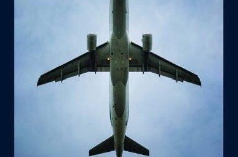 """""""The Pilot's Guide"""" un libro per chi vuole volare"""