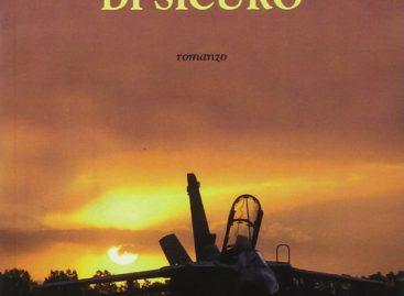"""""""Andrà bene di sicuro"""": Il romanzo di Alessandro Soldati"""