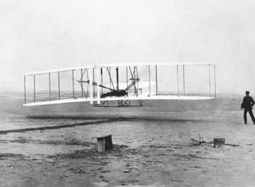 Storia dell'aviazione generale – Prima parte