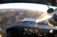 Lezioni di volo: Virate, volo lento, stalli e virate accentuate #3