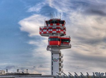 Come diventare controllore di volo – Licenza di operatore FISO