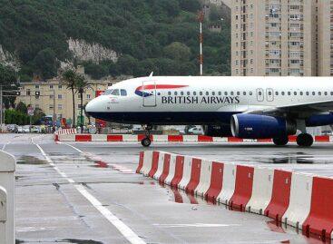 Aeroporti da brivido per viaggiatori coraggiosi